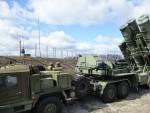 """ФАКТОР """"С-400"""": Пентагон у дилеми – слати авионе у Сирију или одустати?"""