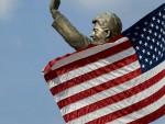 НИЈЕ ПРИШТИНА НЕГО ВАШИНГТОН: Зашто је Америка суспендовала ЗСО на Космету