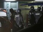 WORLD POST: БиХ и Белгија темпиране бомбе за терористичке нападе