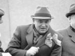 ОД ФАНИ КАПЛАН ДО ШМОНОВА: Како су организовани атентати на лидере СССР–а