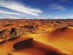 ПОНОВО ЋЕ БИТИ ШУМОВИТА: Сахара је некада била прави зелени рај