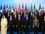 Г20: Створити услове за повратак миграната њиховим кућама