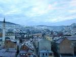 ШАМАР БАКИРУ: Суд у Хагу одбацио захтев за ревизију пресуде по тужби БиХ против Србије