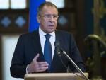 ЛАВРОВ: Русија не намјерава да ратује са Турском, али односи могу бити озбиљно ревидирани