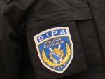СИПА: Хапшења на подручју Бањалуке, Котор Вароша и Прњавора