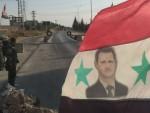 """""""СИРИЈСКИ ТИГРОВИ"""": Асадова пјешадија која је сломила ИД"""