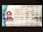 У СРБИЈУ УШАО 7. ОКТОБРА: Један од идентификованих терориста прошао балканску избјегличку руту