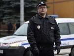 ПОСЛЕ НАПАДА У ПАРИЗУ: Тајни агенти почели да надзиру сваког муслимана у Словачкој Тајни агенти почели да надзиру сваког муслимана у Словачкој