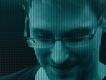 ЦИА: Сноуден допринео организацији терористичког напада у Паризу