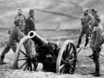 11. НОВЕМБАР: Дан примирја у Првом светском рату