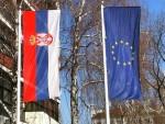 ЦЕНА ЕВРОИНТЕГРАЦИЈЕ: Србија дала банку да уђе…