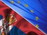 НОВЕ УЦЈЕНЕ: Хрватска поново кочи српски пут ка Бриселу