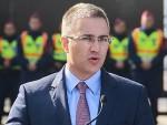 СТЕФАНОВИЋ: Хрватска ће кукати и запомагати када Србија почне да се наоружава