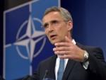 СТОЛТЕНБЕРГ: Русија покушава да унесе раскол у сјеверноатланску Алијансу.