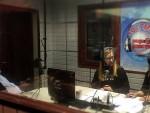 БАТАКОВИЋ: Србија у Бриселу изгубила све