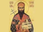 СЛАВА ВИСОКИХ ДЕЧАНА: Данас је Свети Стефан Дечански