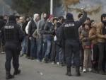 СЛОВЕНИЈА: Талас избеглица неће стати током зиме, почињемо да враћамо мигранте