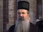 ТЕОДОСИЈЕ: Манастири на КиМ не могу опстати без српског народа