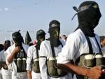 НЕЗАВИСНЕ: У БиХ се зна који су покрети терористички, али се ћути