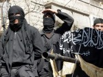 ТЕРОРИЗАМ: Ал Нусра фронт јавно захвалио Сједињеним Државама на новом контигенту оружја