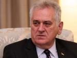 НИКОЛИЋ: Надам се да се сусједне земље неће свађати са Србијом