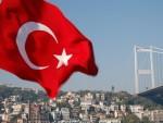 ЈЕДАН ОД НАЈВЕРНИЈИХ САВЕЗНИКА ЕРДОГАНА: Шеф турске обавештајне службе позвао свет да призна ИД