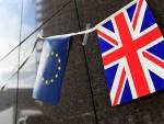 ТУСК: Тешко до споразума с Британијом о реформи ЕУ