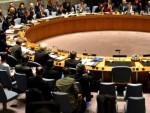 ИЗВЈЕШТАЈ СРПСКЕ СБ УН: Суд и Тужилаштво БиХ дискриминишу српске жртве по жељама СДА