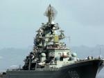 """УБИЦА АВИОНА: """"Адмирал Нахимов"""" постаје најсмртоноснији брод руске флоте"""