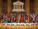 О КОСОВУ: Почиње заседање Генералне конференције Унеска