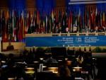 ПАРИЗ: Србија изабрана у Извршни савјет Унеска