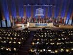 ПАРИЗ: Жучна расправа на седници Унеска
