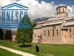 ПОБЕДА СРБИЈЕ: Косово НИЈЕ примљено у Унеско, фалила им три гласа
