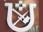 ЗЛОКОБНА ПРОВОКАЦИЈА: Усташки симболи на српском стратишту