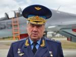 БОНДАРЕВ: Русија се категорички противи намери САД да задрже трупе у Сирији