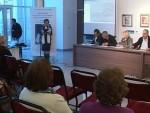 ВИШЊИЋЕВИ ДАНИ: Очување српског језика и ћирилице, национални задатак
