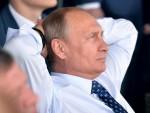 ИТАЛИЈАНСКИ МЕДИЈИ: Владимир Путин обнавља руску империјалну моћ