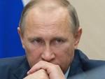 ПУТИН: Надам се да против ИД неће морати нуклеарне бојеве главе