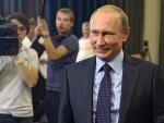 РАЗЛИКУЈЕ СЕ ПО ХРАБРОСТИ: Зашто европски политичари заостају за Путином