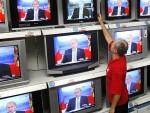 """""""ОБЗЕРВЕР"""": Русија и Путин побеђују у медијском рату"""