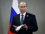 ПУТИН У ЛИЦЕ: Терористе ИД финансира 40 земаља, међу којима и неке чланице Г20
