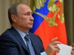 МОДЕРНИЗАЦИЈА АРМИЈЕ: Путин увео нови план одбране Русије