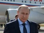 АМЕРИЧКИ АНАЛИТИЧАР: Оланду треба борац Путин а не филозоф Обама
