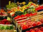 РУСИЈА-ТУРСКА: Забрањује се увоз пољопривредних производа, воћа и поврћа