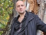 ЗАХАР ПРИЛЕПИН: Руси једва дочекају сваку реч Кустурице, његове речи се слушају и препричавају