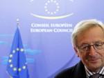 ПОГНУТЕ ГЛАВЕ ПРЕД ПУТИНА: Предсједник Европске комисије писао руском предсједнику