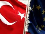 НЕМАЧКИ МЕДИЈИ: ЕУ прави прљав посао с Турском