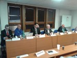 ПРЕДСЕДНИК ЗАВЕТНИКА У ПРАГУ: Срби су прве жртве тероризма у Европи!