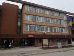БИХ: Напад на Полицијску станицу у Завидовићима- сумња се на тероризам