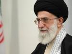 АЈАТОЛАХ ХАМНЕИ: Иран да не увози америчку робу